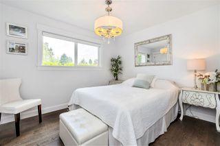 Photo 13: 400 ENGLISH BLUFF Road in Delta: Pebble Hill House for sale (Tsawwassen)  : MLS®# R2459377