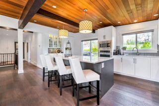 Photo 4: 400 ENGLISH BLUFF Road in Delta: Pebble Hill House for sale (Tsawwassen)  : MLS®# R2459377