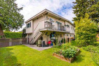 Photo 21: 400 ENGLISH BLUFF Road in Delta: Pebble Hill House for sale (Tsawwassen)  : MLS®# R2459377