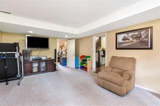 Photo 16: 400 ENGLISH BLUFF Road in Delta: Pebble Hill House for sale (Tsawwassen)  : MLS®# R2459377