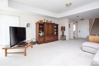 "Photo 26: 3030 DEER RIDGE Close in West Vancouver: Deer Ridge WV Townhouse for sale in ""Deer Ridge"" : MLS®# R2460636"