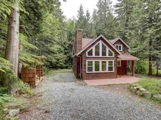 Photo 3: 7930 REDROOFFS Road in Halfmoon Bay: Halfmn Bay Secret Cv Redroofs House for sale (Sunshine Coast)  : MLS®# R2462894