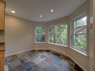 Photo 9: 7930 REDROOFFS Road in Halfmoon Bay: Halfmn Bay Secret Cv Redroofs House for sale (Sunshine Coast)  : MLS®# R2462894