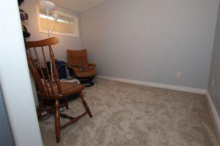 Photo 26: 1010 WESTERRA Place: Stony Plain House for sale : MLS®# E4201811