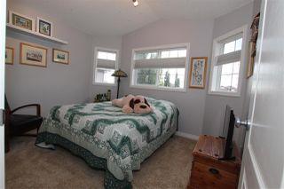 Photo 10: 1010 WESTERRA Place: Stony Plain House for sale : MLS®# E4201811