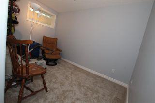 Photo 16: 1010 WESTERRA Place: Stony Plain House for sale : MLS®# E4201811