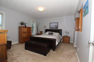 Photo 7: 1010 WESTERRA Place: Stony Plain House for sale : MLS®# E4201811