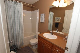 Photo 12: 1010 WESTERRA Place: Stony Plain House for sale : MLS®# E4201811
