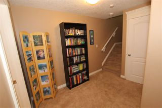 Photo 17: 1010 WESTERRA Place: Stony Plain House for sale : MLS®# E4201811