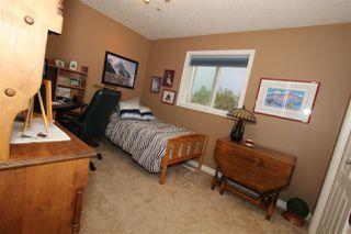 Photo 11: 1010 WESTERRA Place: Stony Plain House for sale : MLS®# E4201811