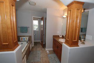 Photo 8: 1010 WESTERRA Place: Stony Plain House for sale : MLS®# E4201811