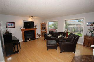 Photo 4: 1010 WESTERRA Place: Stony Plain House for sale : MLS®# E4201811