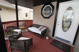 Photo 2: 1010 WESTERRA Place: Stony Plain House for sale : MLS®# E4201811