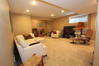 Photo 14: 1010 WESTERRA Place: Stony Plain House for sale : MLS®# E4201811