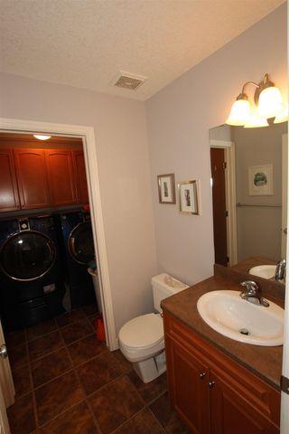 Photo 13: 1010 WESTERRA Place: Stony Plain House for sale : MLS®# E4201811