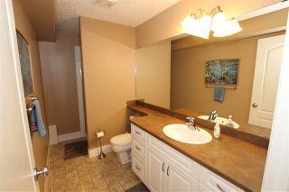 Photo 15: 1010 WESTERRA Place: Stony Plain House for sale : MLS®# E4201811