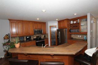 Photo 5: 1010 WESTERRA Place: Stony Plain House for sale : MLS®# E4201811