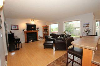 Photo 3: 1010 WESTERRA Place: Stony Plain House for sale : MLS®# E4201811
