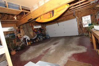 Photo 24: 1010 WESTERRA Place: Stony Plain House for sale : MLS®# E4201811