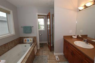 Photo 9: 1010 WESTERRA Place: Stony Plain House for sale : MLS®# E4201811