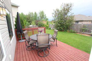 Photo 23: 1010 WESTERRA Place: Stony Plain House for sale : MLS®# E4201811
