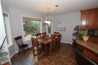 Photo 6: 1010 WESTERRA Place: Stony Plain House for sale : MLS®# E4201811