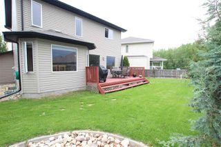 Photo 21: 1010 WESTERRA Place: Stony Plain House for sale : MLS®# E4201811