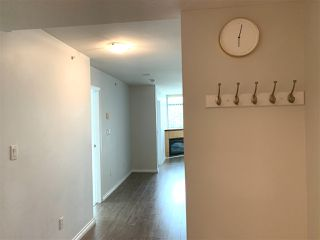 """Photo 8: 810 2763 CHANDLERY Place in Vancouver: South Marine Condo for sale in """"RIVER DANCE"""" (Vancouver East)  : MLS®# R2469769"""