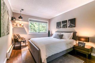 Main Photo: 306 350 E 5TH Avenue in Vancouver: Mount Pleasant VE Condo for sale (Vancouver East)  : MLS®# R2473207
