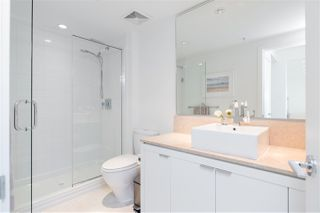 """Photo 31: 306 158 W 13TH Street in North Vancouver: Central Lonsdale Condo for sale in """"Vista Place"""" : MLS®# R2473450"""