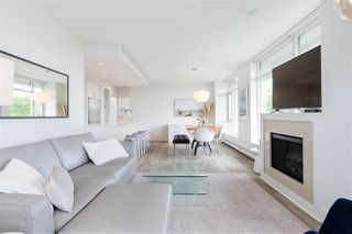 """Photo 13: 306 158 W 13TH Street in North Vancouver: Central Lonsdale Condo for sale in """"Vista Place"""" : MLS®# R2473450"""