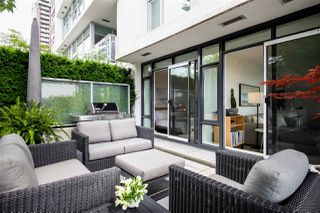 """Photo 7: 306 158 W 13TH Street in North Vancouver: Central Lonsdale Condo for sale in """"Vista Place"""" : MLS®# R2473450"""