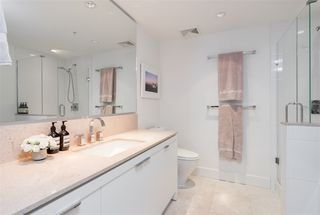"""Photo 28: 306 158 W 13TH Street in North Vancouver: Central Lonsdale Condo for sale in """"Vista Place"""" : MLS®# R2473450"""