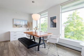 """Photo 16: 306 158 W 13TH Street in North Vancouver: Central Lonsdale Condo for sale in """"Vista Place"""" : MLS®# R2473450"""