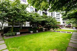 """Photo 37: 306 158 W 13TH Street in North Vancouver: Central Lonsdale Condo for sale in """"Vista Place"""" : MLS®# R2473450"""