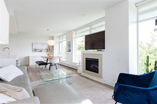 """Photo 14: 306 158 W 13TH Street in North Vancouver: Central Lonsdale Condo for sale in """"Vista Place"""" : MLS®# R2473450"""