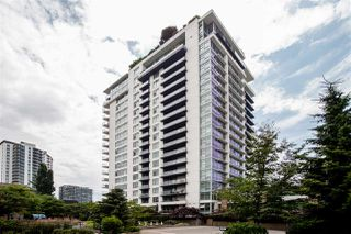 """Photo 35: 306 158 W 13TH Street in North Vancouver: Central Lonsdale Condo for sale in """"Vista Place"""" : MLS®# R2473450"""