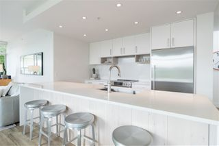 """Photo 12: 306 158 W 13TH Street in North Vancouver: Central Lonsdale Condo for sale in """"Vista Place"""" : MLS®# R2473450"""
