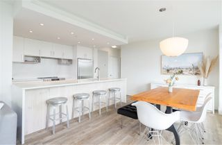 """Photo 22: 306 158 W 13TH Street in North Vancouver: Central Lonsdale Condo for sale in """"Vista Place"""" : MLS®# R2473450"""