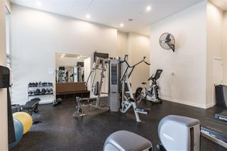 """Photo 34: 306 158 W 13TH Street in North Vancouver: Central Lonsdale Condo for sale in """"Vista Place"""" : MLS®# R2473450"""