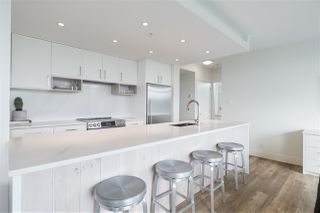 """Photo 11: 306 158 W 13TH Street in North Vancouver: Central Lonsdale Condo for sale in """"Vista Place"""" : MLS®# R2473450"""