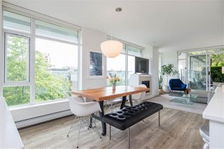 """Photo 17: 306 158 W 13TH Street in North Vancouver: Central Lonsdale Condo for sale in """"Vista Place"""" : MLS®# R2473450"""