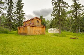 Photo 21: 6148 Township Road 314: Rural Mountain View County Detached for sale : MLS®# A1009425