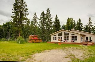 Photo 15: 6148 Township Road 314: Rural Mountain View County Detached for sale : MLS®# A1009425