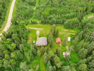 Photo 3: 6148 Township Road 314: Rural Mountain View County Detached for sale : MLS®# A1009425