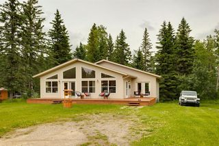 Photo 14: 6148 Township Road 314: Rural Mountain View County Detached for sale : MLS®# A1009425