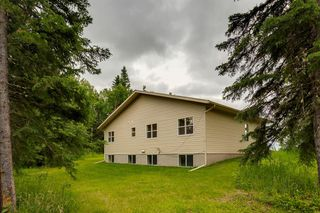 Photo 47: 6148 Township Road 314: Rural Mountain View County Detached for sale : MLS®# A1009425