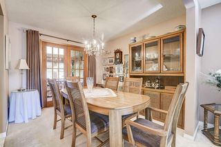 Photo 10: 3424 113 Street in Edmonton: Zone 16 House for sale : MLS®# E4205525
