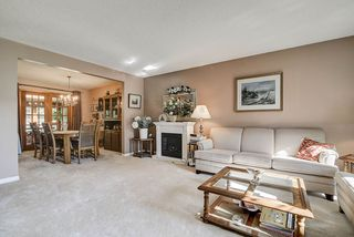 Photo 13: 3424 113 Street in Edmonton: Zone 16 House for sale : MLS®# E4205525