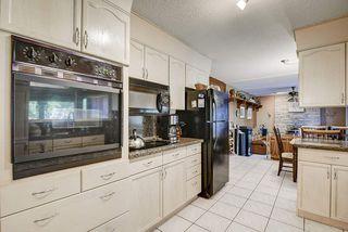 Photo 9: 3424 113 Street in Edmonton: Zone 16 House for sale : MLS®# E4205525